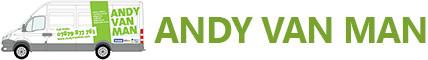 Andy Van Man